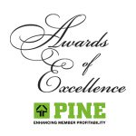 PINE Awards of Excellence