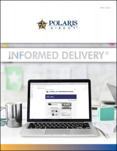 Informed Delivery
