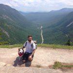 Mount Willard