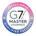 G7 Master Colorspace