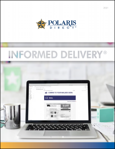 Informed Delivery White Paper
